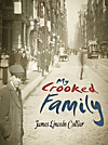 My Crooked Family (eBook)