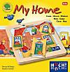 My Home (Kinderpuzzle)