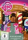 My Little Pony - Freundschaft ist Magie, Folge 17