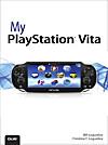 My PlayStation Vita (eBook)