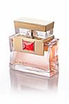 """""""Myst"""" Eau de Parfum Women"""