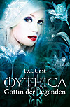 Mythica, Göttin der Legenden