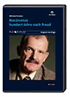 Narzissmus hundert Jahre nach Freud, MP3-CD