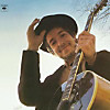 Nashville Skyline (Remastered)