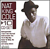 Nat King Cole, 10 CDs