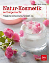 Natur-Kosmetik selbstgemacht