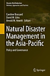 Natural Disaster Management in the Asia Pacific