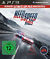 Need for Speed Rivals - Limited Edition