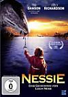 Nessie, DVD