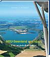 NEU-Seenland von oben