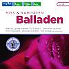 Neue Oldies braucht das Land - Hits & Raritäten - Balladen