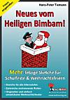 Neues vom Heiligen Bimbam! (eBook)