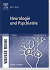 Neurologie und Psychiatrie