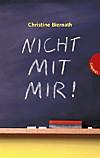 Nicht mit mir! (eBook)