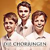 Nico, Jan & Georg - Die Chorjungen