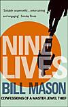 Nine Lives (eBook)