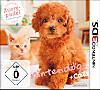 Nintendogs + Cats: Zwergpudel & Neue Freunde, Nintendo 3DS