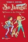 No Jungs! - Hexen in der Hitparade