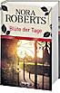 Nora Roberts (Weltbild EDITION)