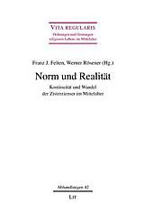 Norm und Realität, Mittelalter