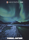 Northern Lights (Puzzle)