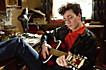 Nowhere Boy - Produktdetailbild 5
