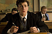 Nowhere Boy - Produktdetailbild 3