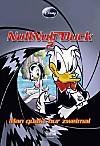 NullNull Duck II