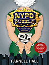 NYPD Puzzle (eBook)