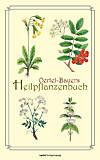 Oertel-Bauers Heilpflanzenbuch (eBook)