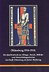 Oldenburg 1914-1918