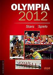 Olympia 2012, Fitness & Sport