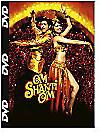 Om Shanti Om - Special Edition