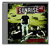 On The Way To Wonderland ( Special), Sunrise Avenue, Pop: A-Z