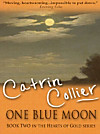 One Blue Moon (eBook)