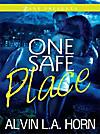 One Safe Place (eBook)