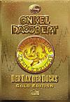 Onkel Dagobert - Der Dax der Ducks Gold Edition