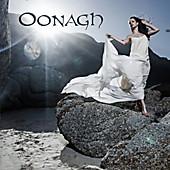 Oonagh