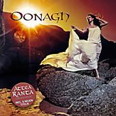Oonagh (Attea Ranta - Second Edition)