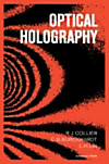Optical Holography (eBook)