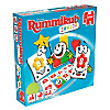 Original Rummikub Junior