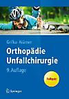 Orthopädie Unfallchirurgie