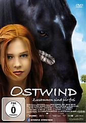 Ostwind, Jugendfilm