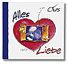 Oups - Alles Liebe