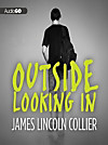Outside Looking In (eBook)