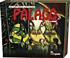 Palago Spiel & Kunst grün