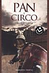 Pan y Circo