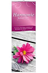 "Panoramakalender ""Harmonie"", 2015"