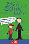 Papa-Sohn-Buch