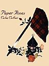 Paper Roses (eBook)